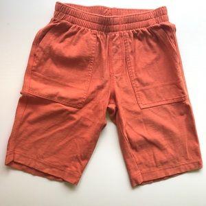 Tea Collection Boys shorts sz8
